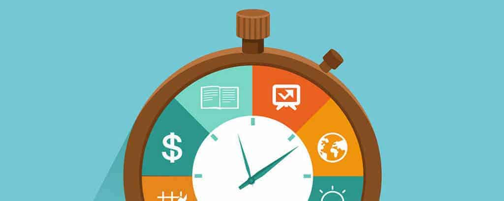 Top Employee Time Tracking Software 4