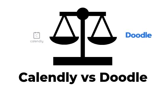 Doodle vs Calendly - A Detailed Comparison 5
