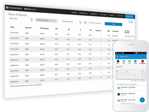 Rand McNally ELD Review - Possibly The Best Device for Compliance? 10