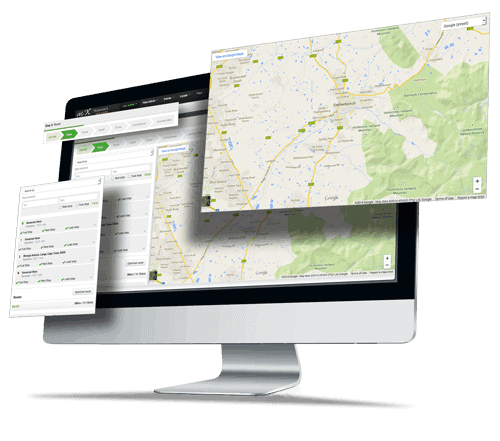 Best Fleet Management & Tracking Solutions in 2020 20