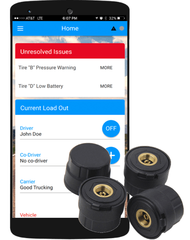 Blue Ink BIT ELD Review - Is It The Best Device With No Monthly Fee? 3