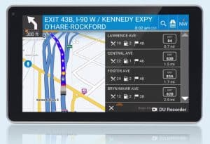 Rand McNally ELD Review - Possibly The Best Device for Compliance? 11
