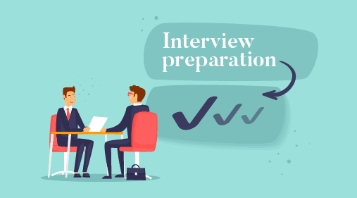 The Complete Job Hunting and Interview Guide 2