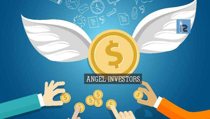 Need Money For Your Business? Consider An Angel Investor 1