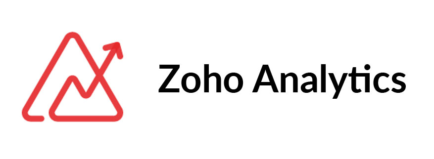 Zoho - An Overview 5