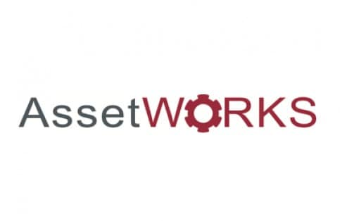AssetWorks Review 3