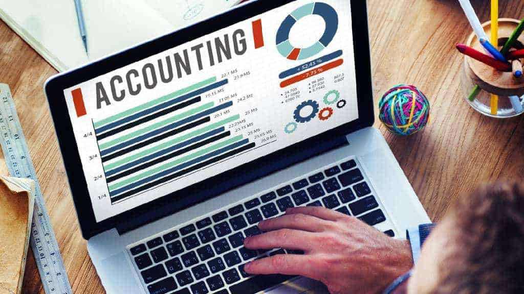 Best Online Accounting Software 2020 6