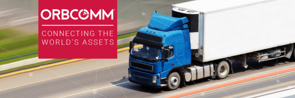 Orbcomm FleetManager Review 2
