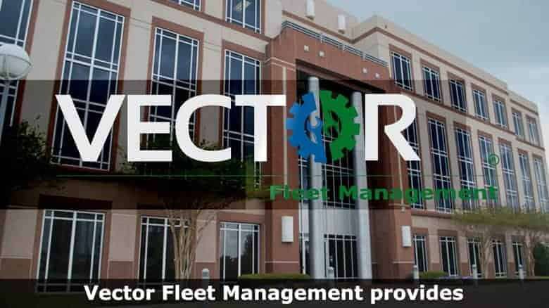 Vector Fleet Management Review 6