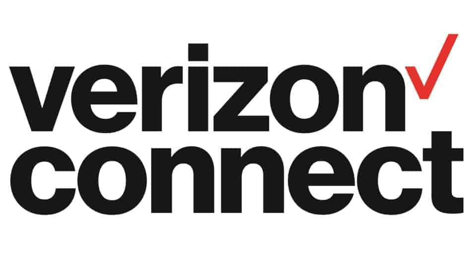 Verizon Connect Review 5