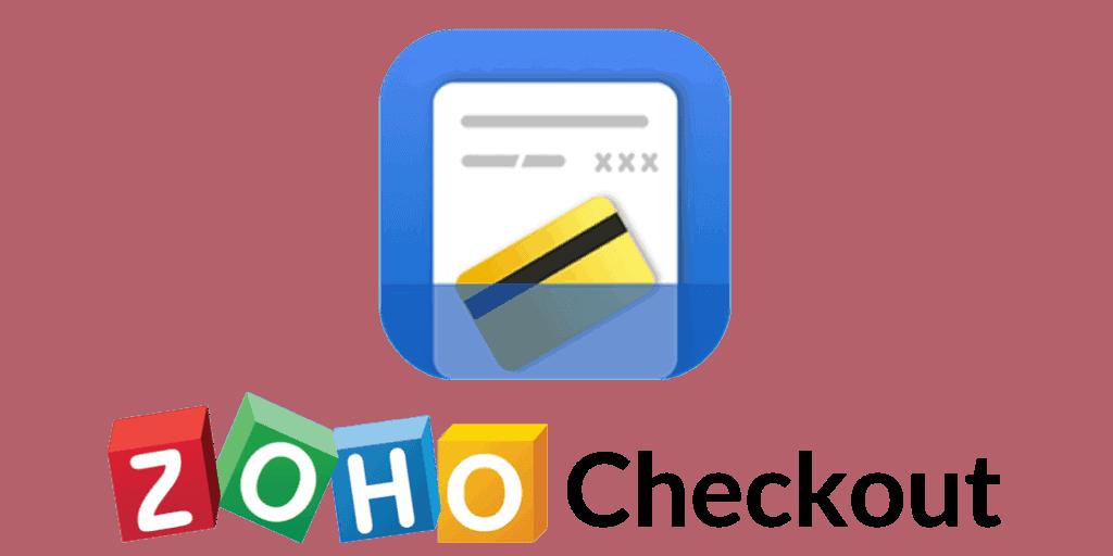 Zoho Finance Plus Review 6