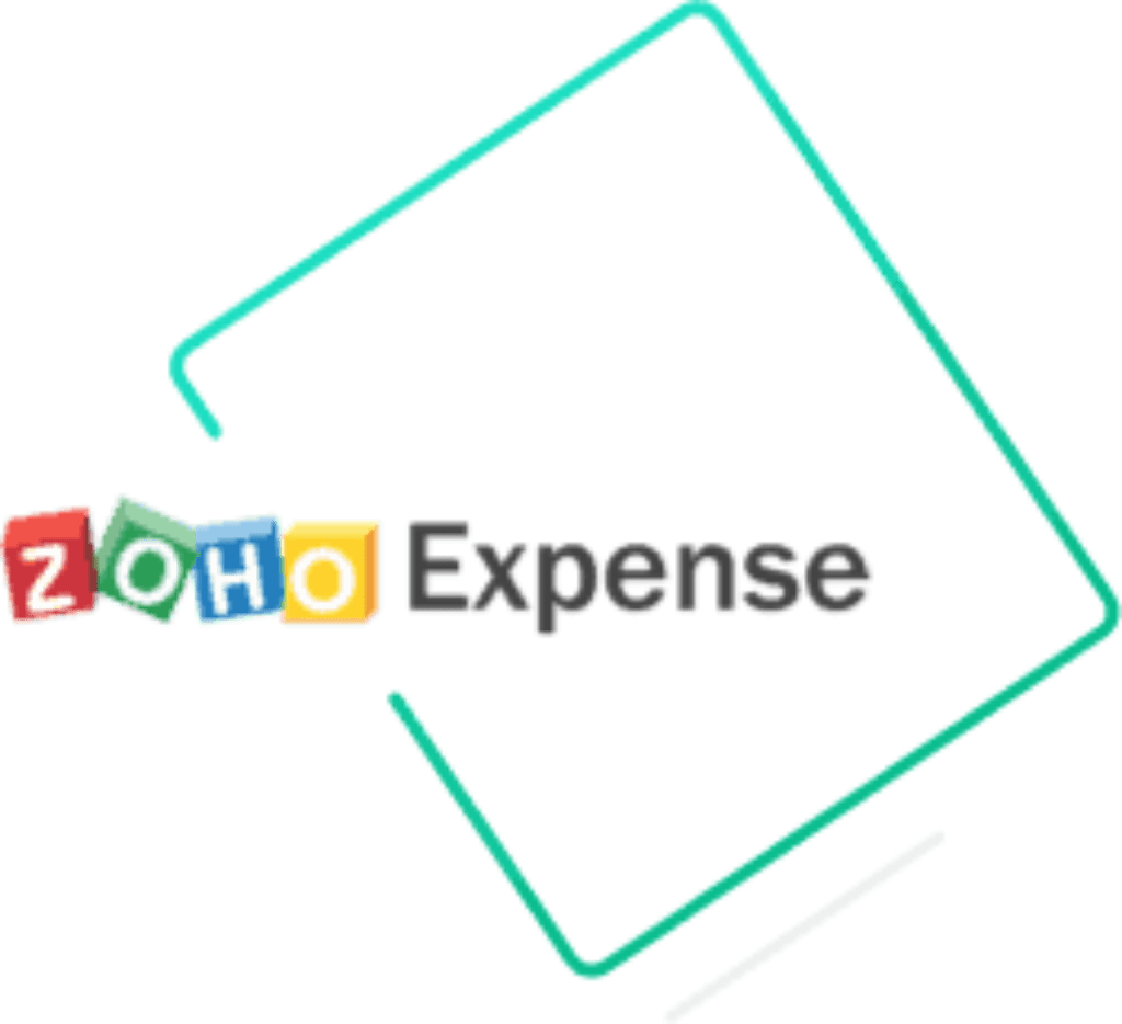 Zoho Finance Plus Review 5