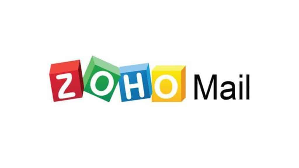 Zoho Workplace Review 2