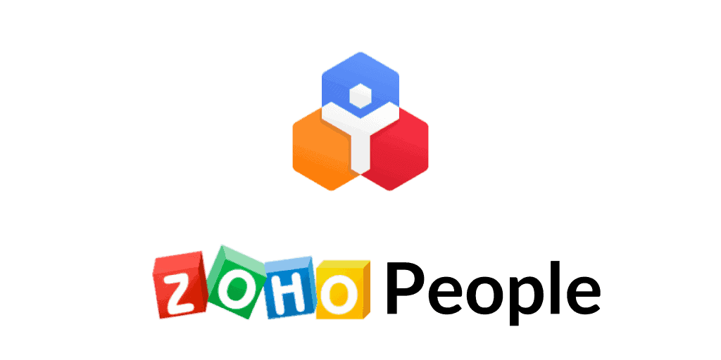 Zoho People Plus Overview 5